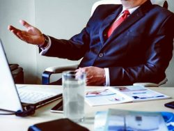 Financial Management Tips to Keep the Business Cash Flow in Order