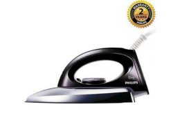 Buy Philips Dry Iron Classic – HD1172/01 (14.87%off)
