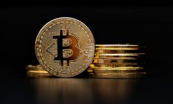 Best Cryptocurrency Investor/Sponsor