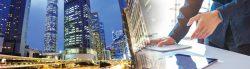 Hong Kong Property Valuation