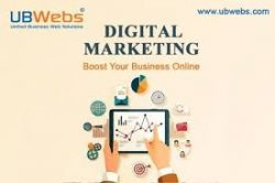 Best Digital Marketing Agency