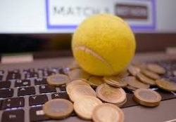 Expert Sports Bets Service – Best Sports Picks by Pro Cappers