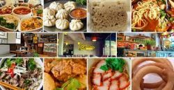 9+ Best Sikkim Food – Cuisines of Sikkim – The Fusion Freaks