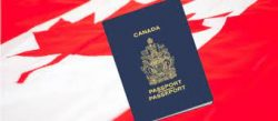 Inexpensive Canada Immigration Consultants in Rajasthan