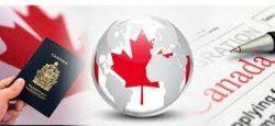Trustworthy Canada Immigration Consultants in Delhi