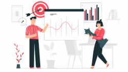 Kendrick Elkins is a Great Marketer | Market Research