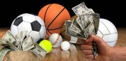 Sports Picks From Top Football Handicappers