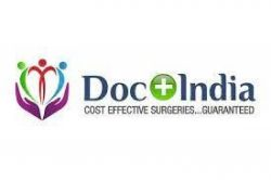 Cost of Knee Replacement in India – 2021 | Knee Replacement Surgery Cost in Bangalore & ...