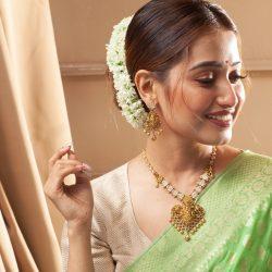 Shop Women Jewelry From The Best Online Jewellery Store