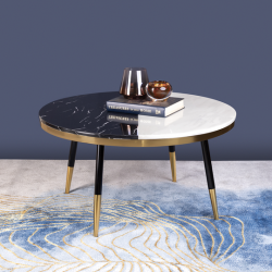 Shop Allure Modern Design of Accent Table