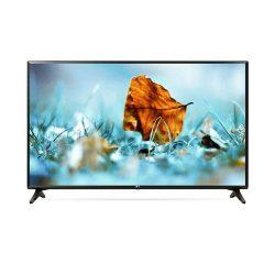 40 Inch LED TV Price in India