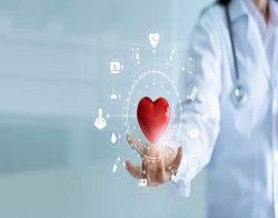 Heart Of Health Clinics