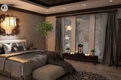 Do you know what exactly do an interior designer?