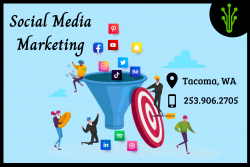 Internet Marketing for Influential Success