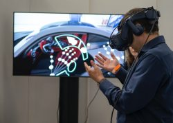 6 Ways Virtual And Augmented Reality Is Used Today