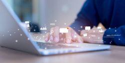 Online Marketing Services | New York