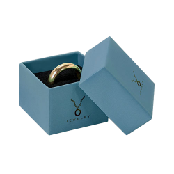 Custom Eco-Friendly Cosmetic Packaging Boxes