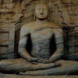 Cure Stroke with Meditation | Joel Michael Singer