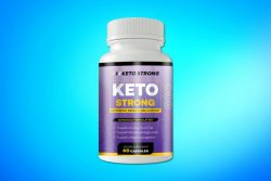 Keto Strong Canada – Does This Truly Work?