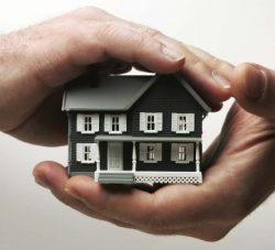 Best Real Estate Investment Plans