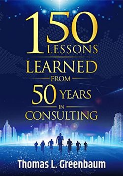 Top consulting Book
