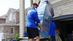 How to hire packers and movers at an affordable price
