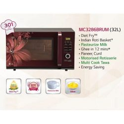 Best Convection Microwave Oven in 2021