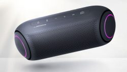 Best Portable Speakers India in 2021