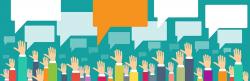 Live Polls | Online Polls for Money | Online Poll Community