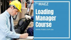 Loading Manager