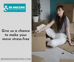 Local Movers – Hire Professionals For Relocation