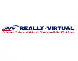 Best Online Forklift Training   Really-Virtual