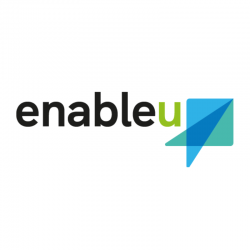 Get Various Ideas to Improve Sales Performance with EnableU