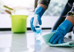 Professional House Cleaning & Maid Services in Oxon Hill