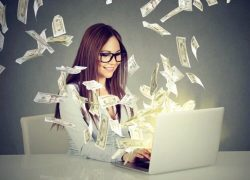 How to Make Money and Pay the Bills From a Music Career
