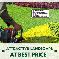 Maintain the Value of your Home