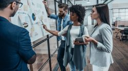 5 Ways To Market Your Small Business