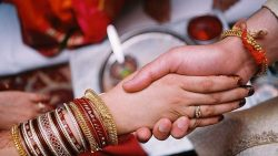 Free love marriage solution – Love back solution on phone – Free of cost