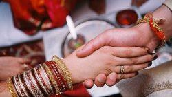 Inter-caste marriage specialist pandit ji | Call – +91-9815361447 – India
