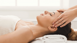 How Can You Benefit From Massage Therapy?