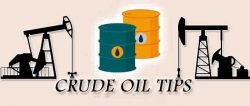 100 % Accurate Crude Tips