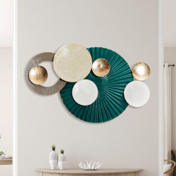 Shop Different Delegate Arts Of Wall Plates Decor