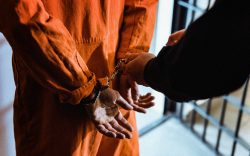 What Missteps Bring an Inmate Back to Jail?