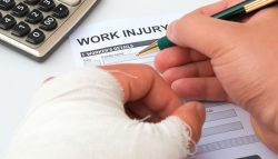 What Mistakes Need To Avoid For Full Recovery After Accident?