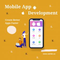 Game Development Company in Canada