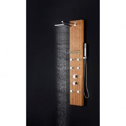 Buy Modern Shower Panel at ANZZI