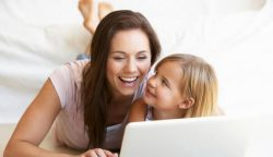 7 productivity-boosting tips for self-employed mom's