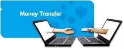 PayFaster – Online Money Transfer App