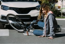 Motor Vehicle Accident Treatment In Calgary