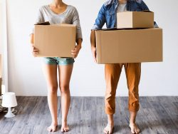 Things Moving Companies Expect You To Know And Do